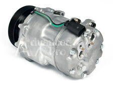 NEW AC A/C Compressor Fits: 2001 - 2005 Volkswagen Beetle / 02 - 05 Golf 4 Cyl