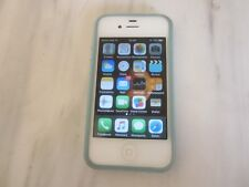 Apple iPhone 4s - 64GB - White (Unlocked) A1387 (CDMA + GSM)