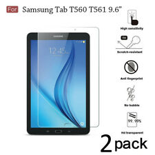 3X Supershieldz Clear Screen Protector for Samsung Galaxy Tab Pro 12.2 inch