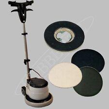 Einscheibenmaschine/Reinigungsmaschine/Poliermaschine/Tellermaschine für Parkett