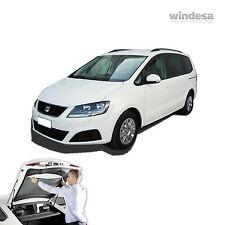 Sonniboy Sonnenschutz Sichtschutz VW Sharan ab Bj. 2010