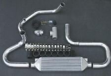 94-01 Integra B16|B18 Turbo FMIC Intercooler+Piping Kit
