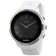 Suunto Spartan Sport Mens GPS Touch Screen Watch SS022651000