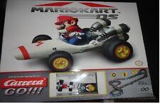 Circuito  Carrera GO!!! Mario Kart Nº de referencia 20062038 NUEVO NEW