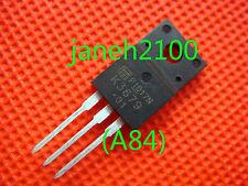 2pc 2SK3679/K3679 Transistores Nuevo Envío gratuito