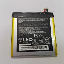 1pcs New Battery For Asus Note 6 ME560CG K00G C11P1309 1ICP5/69/62 3130mAh