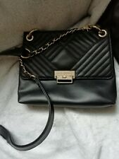 Steve Madden Cross body Leather Bag, in very good condition