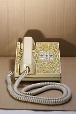 Rare  Vintage Western Electric  Telephone Ringer Equivalence 1.0 A
