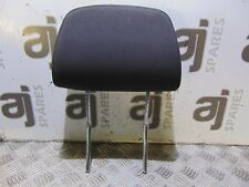 VAUXHALL ASTRA CONVERTIBLE 1.8 2010 DRIVERS SIDE FRONT HEAD REST