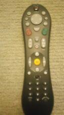 TiVo Tcd663320 (320 Gb) remote control