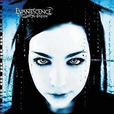 Fallen (Vinyl) von Evanescence (2017)