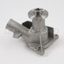 Engine Water Pump Pronto 541-51080 fits 88-93 BMW 325i 2.5L-L6