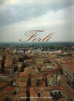 Fotografia - Forlì terra di Romagna - Zagaglia - Banca San Geminiano e Prospero