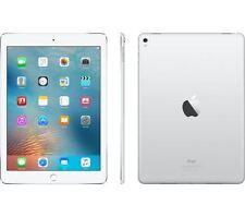 Deal 11 : Apple iPad Pro 9.7 128GB 12MP 5MP WiFi & Cellular 4G LTE Silver