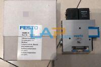 1PC NEW For FESTO Vacuum Generator VADMI-70 162507 #HD