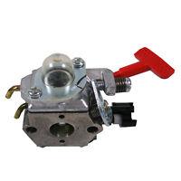 ORIGINAL Walbro Carburetor WT-458-1 Homelite A03003, A07139 & A04445A