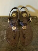 TORY BURCH  SANDLE
