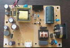 ASUS  VP278 Monitor Power Supply Board 715G6503-P03-011-001R
