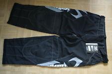 Pantalon de Paintball Valken Fate Black  Homme neuf
