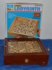 MyKids Labyrinth Game