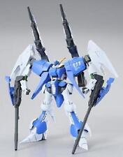 NEW BANDAI HGUC 1/144 RX-160S-2 BYARLANT CUSTOM 02 Model Kit Gundam UC MSV F/S