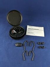 Sony MDR-AS40EX Sports Stereo Headphones EUC