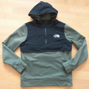 The North Face Hoodie,  Size L/G