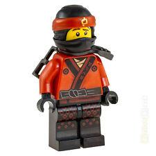 LEGO® Ninjago Movie Figur Kai njo316 NEU aus 70606 70611 70618 10739