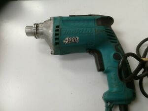 makita drywall tec screw gun driver drill FS4200