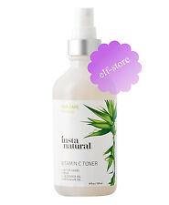 InstaNatural, Vitamin C Facial Toner with Witch Hazel, 4 fl oz (120 ml)