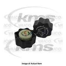 New VAI Coolant Tank Closure V42-0255 Top German Quality