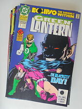 Eclipso -The Darkness Within DC US Comic 11x Zustand 1/1-