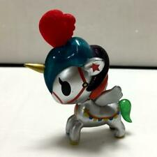 Tokidoki Unicorno Series 4 Can Can Bin
