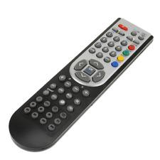RC1900 Mando a distancia original VESTEL para tv OKI Nevir Telefunken Sanyo ETC