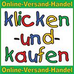 klicken-und-kaufen-24