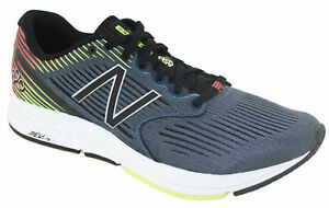 New Balance 890 Sneakers for Men for Sale | Authenticity ...