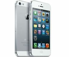 iPhone 5 EE Phones