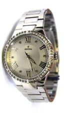 Orologio FESTINA  Donna   F16719/1  Water Resistant Watch
