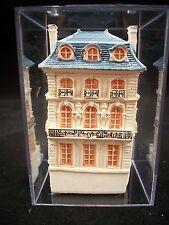 Miniature Dollhouse  1.777/1 Reutter Porcelain 1/12 scale