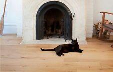 "White Oak - Solid Wood Oak Floor Hardwood Flooring - Solid Wood - 3/4"" - T&G"