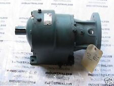 Dodge Apg Gear Reducer Size 182Dm4A Ration 25.6 New