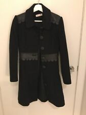 Alannah Hill Winter Coats & Jackets for Women