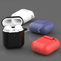 Earphone Charging Case Protector Cover for Apple Airpods Pro 2021 NEW