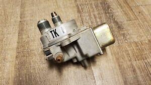 GM AC TRANSDUCER TG 25030350 CHEVROLET OLDSMOBILE BUICK CADILLAC CRUISE CONTROL