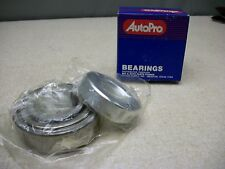 Auto Pro 88128RA Wheel Bearing And Spacer