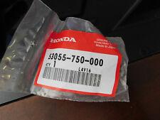 NOS Honda OEM BUSH 17X22X15 H4013 H4514 H4518 HT3810 53055-750-000