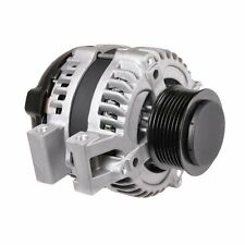 Alternator Fits Honda Accord CR-V Civic FR-V Blue Print ADH21162C