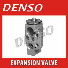 DENSO Air Conditioning Expansion Valve - DVE26001 - Genuine OE Replacement Part