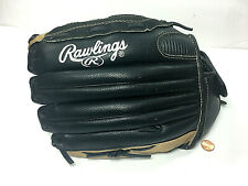 """Rawlings PM 130RB Professional Model 13"""" Baseball Leather Glove Throws Right"""