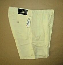 Austin Reed Shorts For Men For Sale Ebay